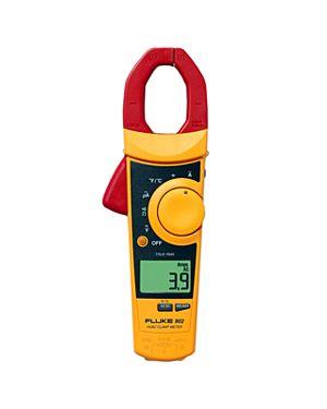 Fluke  902: HVAC Clamp Meter