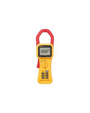 Fluke 353 True-RMS Digital Clamp Meter