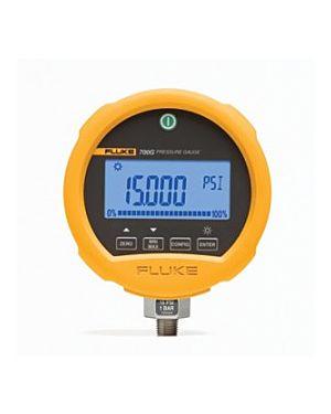 Fluke 700G01: Precision Pressure Gauge Calibrator