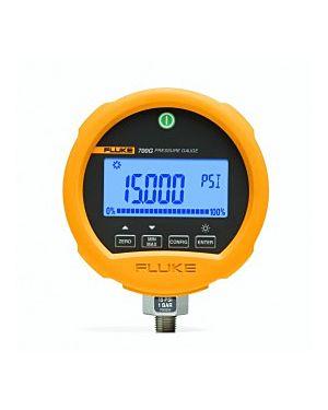 Fluke 700GA4 Precision Pressure Gauge Calibrator