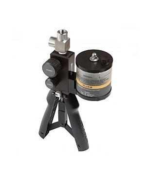 Fluke 700HTP-2: Hydraulic Test Pump