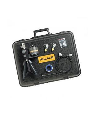 Fluke 700HTPK: Hydraulic Test Pump