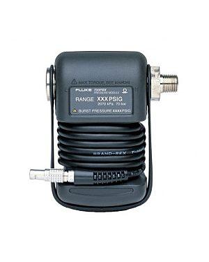 Fluke  700P08: Pressure Modules