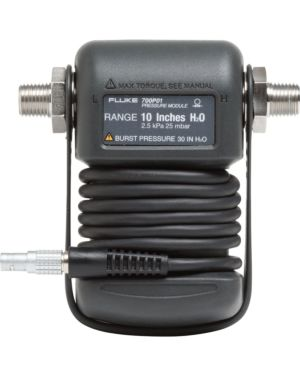 Fluke  700P24: Pressure Modules