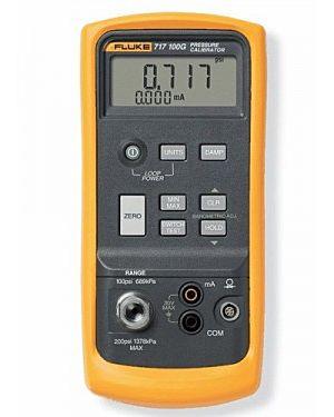 Fluke 717 5000G: Digital Pressure Gauge
