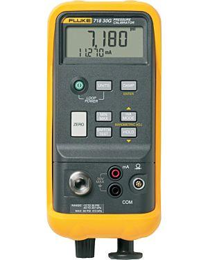 Fluke 718 30G Pressure Calibrator