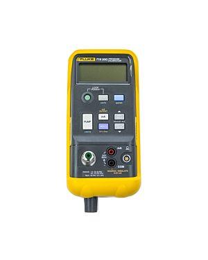 Fluke 719 30G Electric Pressure Calibrator