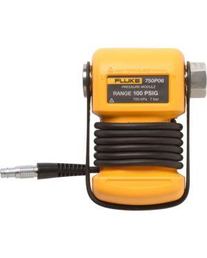 Fluke 750P06 Pressure Module