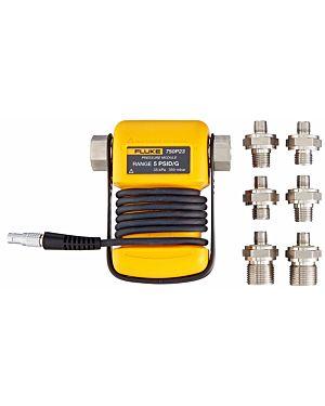 Fluke 750P23: Differential Pressure Module