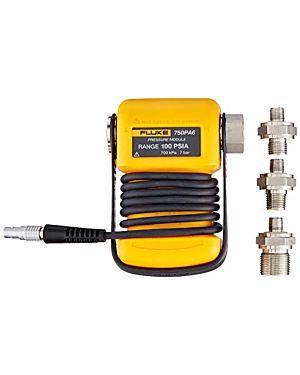 Fluke 750PA6: Absolute Pressure Module