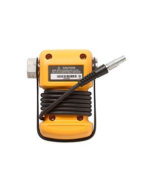 Fluke 750PD10: Dual Range Pressure Module