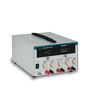 Global Spec 1302B: Power Supply