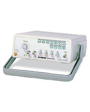 GW Instek 8215A Function Generator