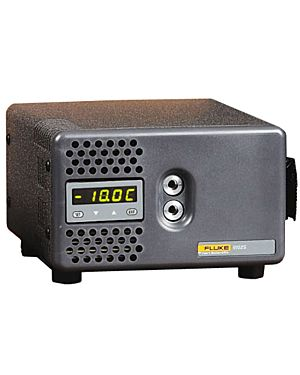 Hart Scientific 9102S: Dry Block Calibrator