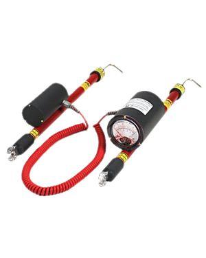 HD Electric Mark II: Phasing Kit