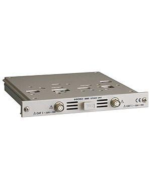 Hioki 8960: Strain Input Module