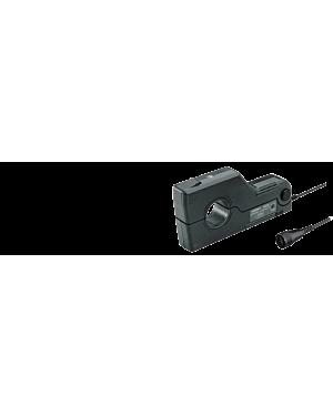 HIOKI 9279: Universal Clamp On Probe
