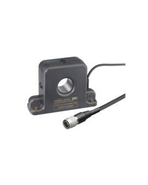 HIOKI 9709: AC/DC Current Sensor (DC - 100kHz 500amps)