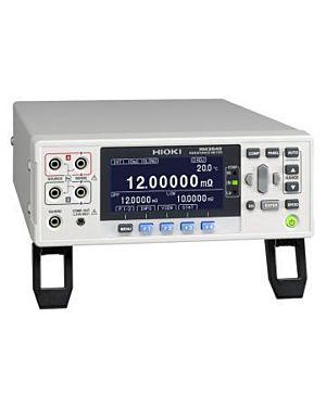 HIOKI RM3545: Resistance Meter