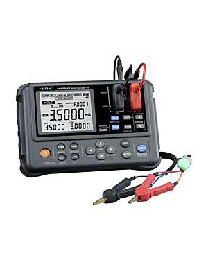 HIOKI RM3548: Resistance Meter