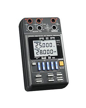 HIOKI SS7012: DC Signal Source