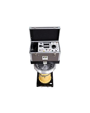 High Voltage ALT-120/60 Hipot Aerial Lift Tester