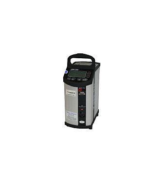 Ametek ITC 650A: Dry Block Calibrator