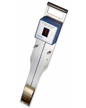 Kaman GMS-750RS: Eddy Current Sensor