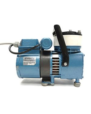 KNF UN726.3FTP: Motorized Vacuum Pump