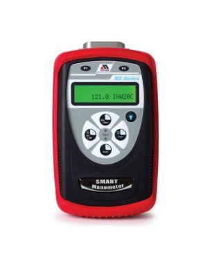 Meriam M200-GI0050: Manometer