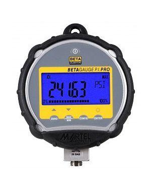 Martel PI-500 : Digital Test Gauge