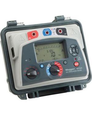 Megger 1001-940: 5kV Insulation Tester