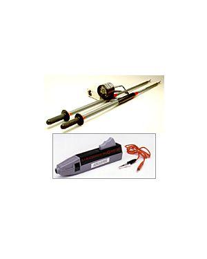 Megger 514500-4: Voltage/Phasing Detectors