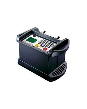 Megger DLRO200-115: Digital Low Resistance Ohmmeter