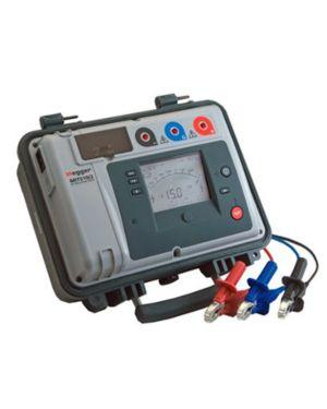 Megger MIT-510: 5 kV Insulation Resistance Testers