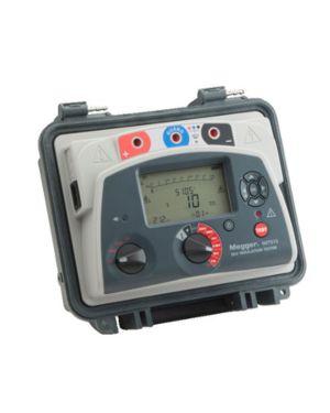 Megger MIT515: Insulation Resistance Tester