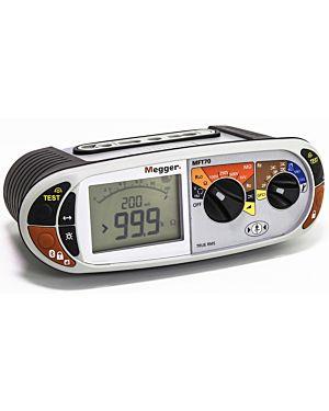 Megger MFT70 : Multifunction Tester