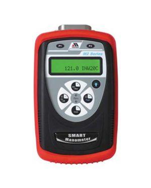 Meriam M200-AI0038: Smart Manometer