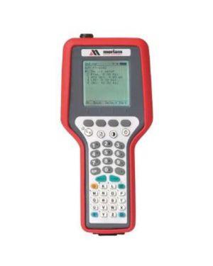 Meriam MFC4150: HART Communicator