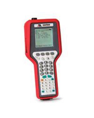 Meriam MFC4150X: HART Communicator