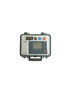 Megger MIT 510: 5 kV Insulation Resistance Testers