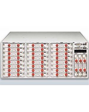 HIOKI MR8740: Multi Channel Memory Hi Corder (56 Ch)