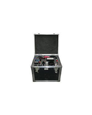 Magna Engineering MRS-300: Mini Relay Test Set