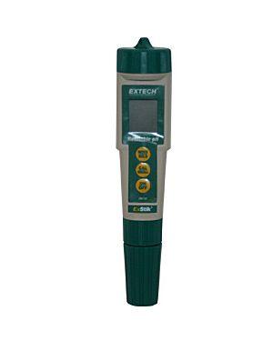 Extech PH110: pH Meter