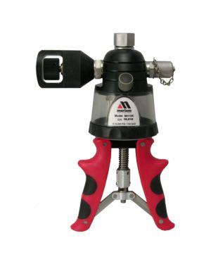 Meriam HT10-KT: Hydraulic Hand Pump