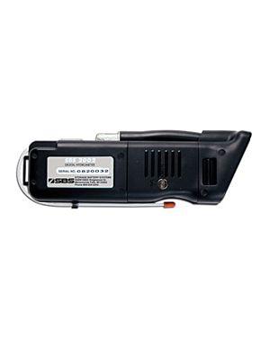 SBS 2002 Digital Hydrometer