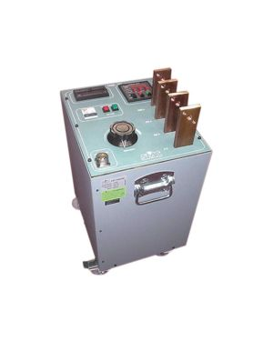 SMC LET-1000-RD: Primary Injection Tester