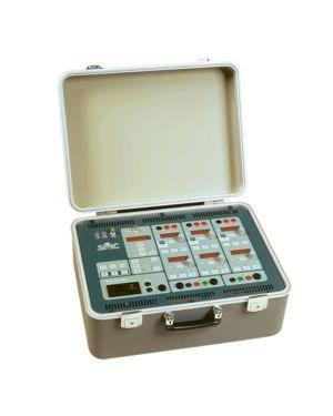 SMC PTE-300-V