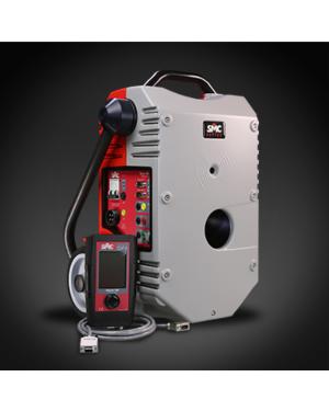 SMC C-05: Short-Circuit Impedance Measurement