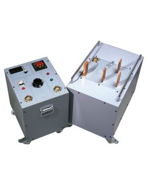 SMC LET-2010-RD: Primary Injection Tester
